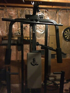 Buy Or Sell Exercise Equipment In Sudbury Sporting Goods