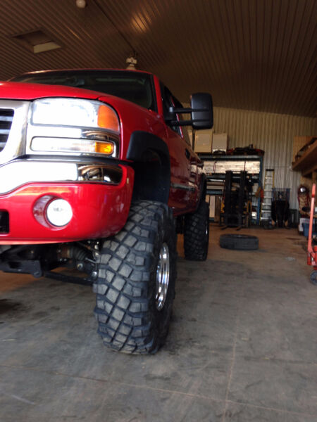 15 Sizes Inch Tires All