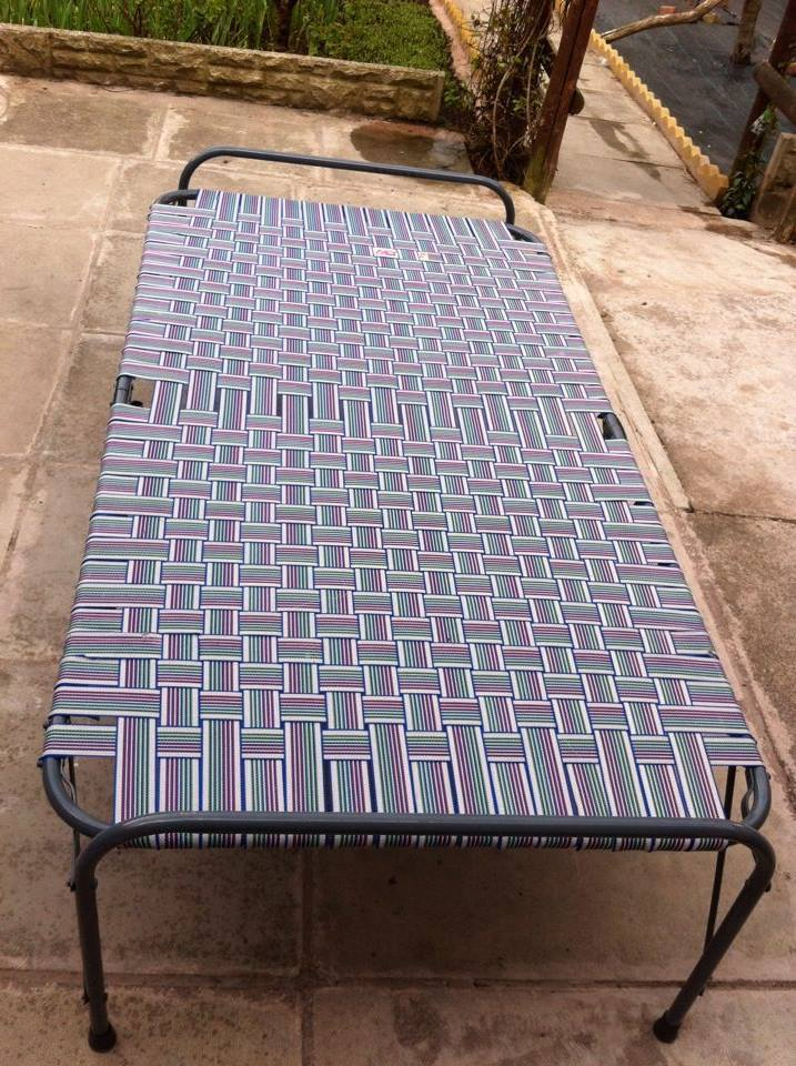 Outdoor Furniture Cushions 20 X 20