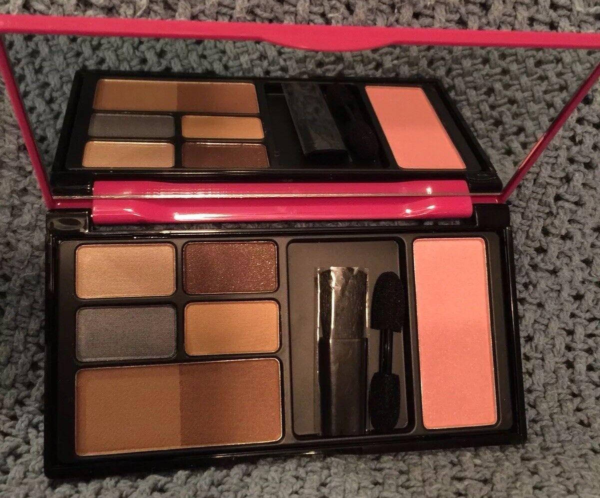 elizabeth arden makeup - HD1200×997
