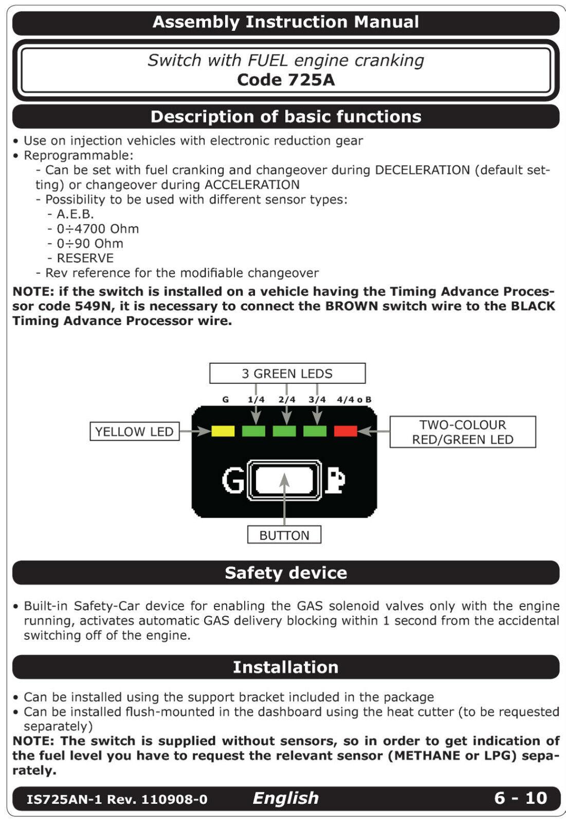 Automotive Lpg Wiring Diagram Free Download Wiring Diagram Xwiaw