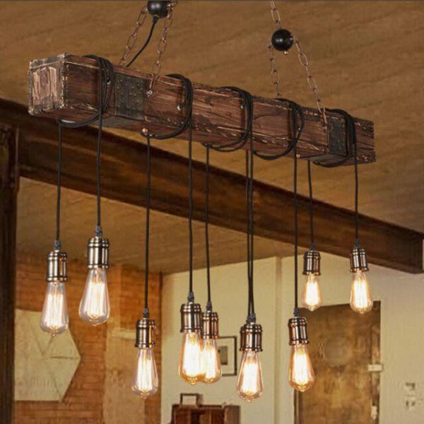 light fixtures edison bulbs # 19