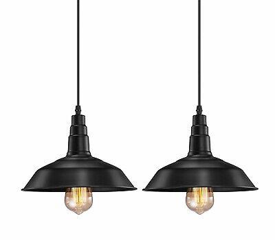 industrial pendant lighting for kitchen island # 75