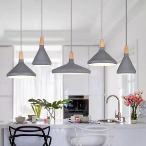 pendant ceiling lights kitchen # 2