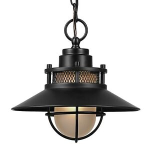 outdoor pendant lights for porch # 43