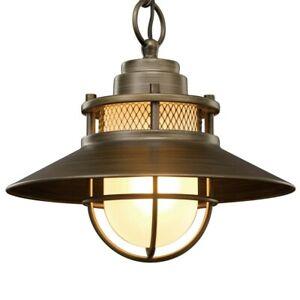 outdoor pendant lighting fixtures # 14