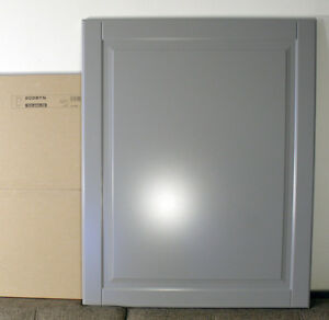 ikea bodbyn images # 27
