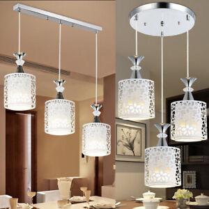 pendant ceiling lights for living room # 0