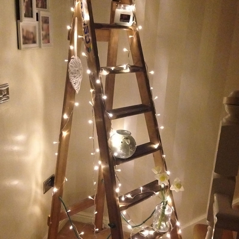 Christmas Light Controller