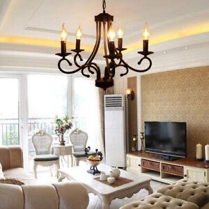 pendant ceiling lights for living room # 61