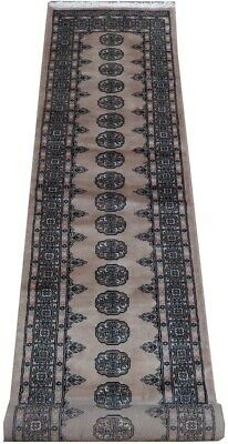 Beige 2 5 X 12 Best Carpet Runners For Stairs Flexible Design 366   Best Carpet Runners For Stairs   Bound   Stylish   Mid Century   Hollywood Style   Classic