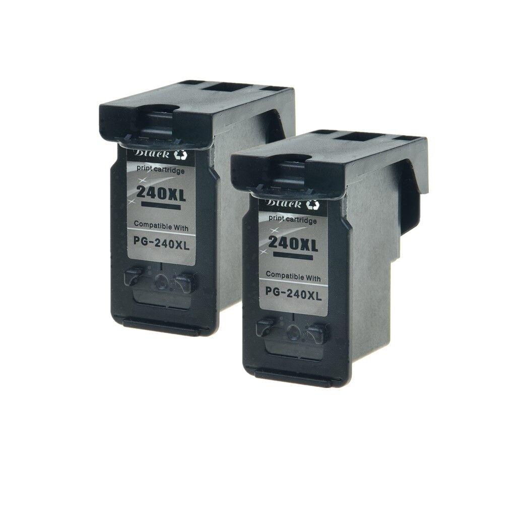 Canon Pixma 240 Ink Generic