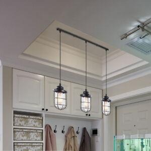 pendant lighting fixtures for kitchen island # 47