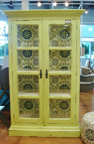 Painted Furniture Ideas Collection On Ebay