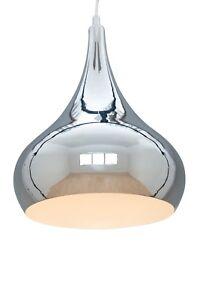 designer pendant light # 61