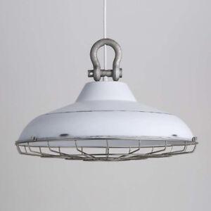 wide industrial pendant lighting # 59