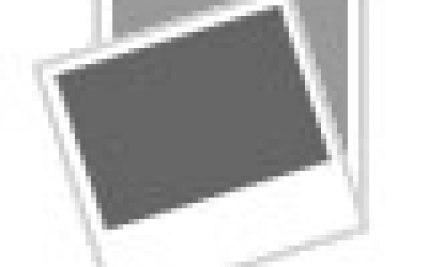 a2487ea9 Black Armani Suit   Hot Trending Now