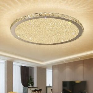 crystal chandelier lighting # 87
