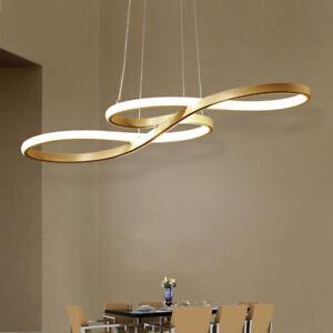 pendant ceiling light led # 59