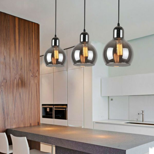 pendant ceiling lighting # 37