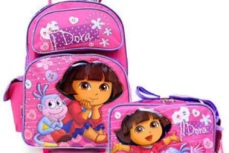 Best dora the explorer map backpack song image collection cheap dora backpack toy find dora backpack toy deals on line at dora the explorer backpack gumiabroncs Gallery