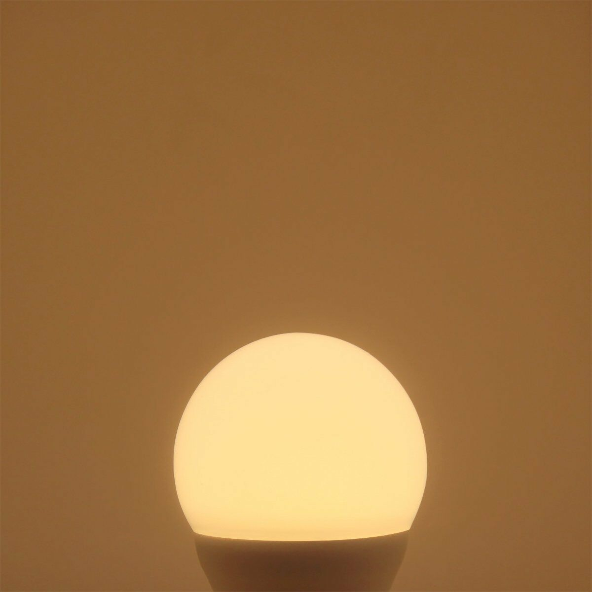 Brightest Incandescent Light Bulb