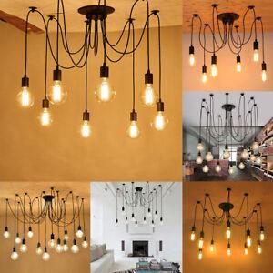 pendant lantern ceiling light # 15