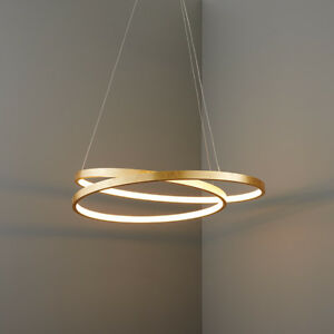 pendant ceiling lighting # 23