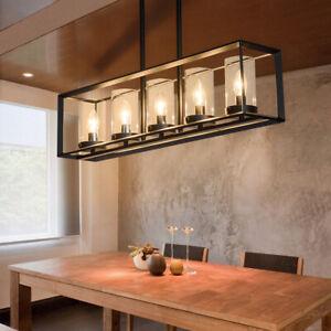 pendant lighting fixtures for kitchen island # 64