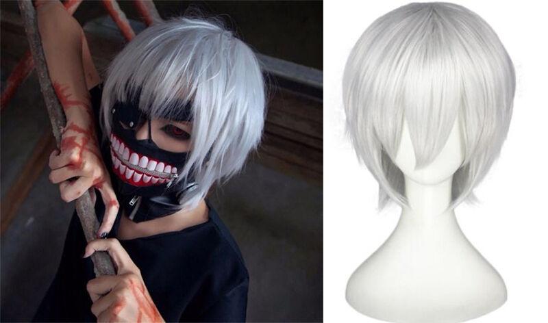 Ebay Contact Ghoul Tokyo Lenses