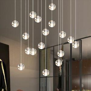 crystal chandelier for kitchen # 71