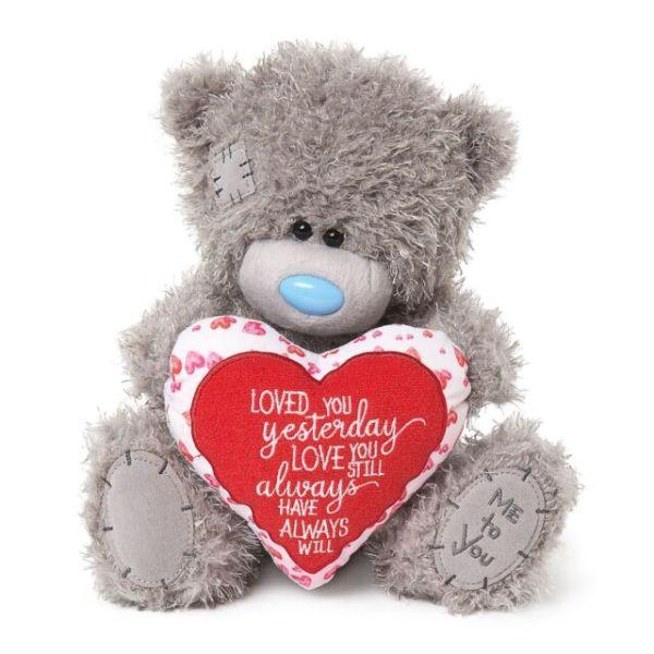 paddington bear poem # 69
