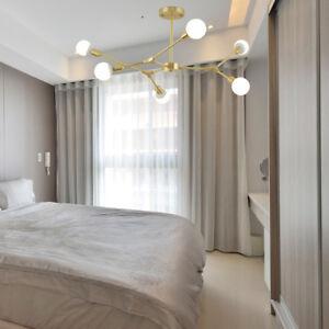 pendant ceiling light bedroom # 0