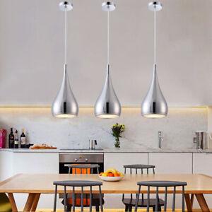 pendant lighting for kitchen # 33