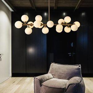 pendant ceiling light bedroom # 3