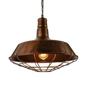 outdoor pendant lighting fixtures # 65
