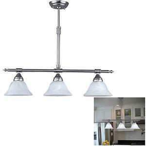 pendant lighting fixtures for kitchen island # 54