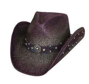 cowboy hat run a muck # 2