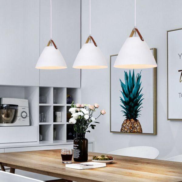 buy bedroom pendant lighting # 27