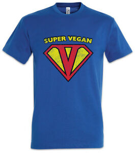 Image of: Womens Polo Image Is Loading Supervegantshirtvegetarianismfunvegetarian vegetables Ebay Super Vegan Tshirt Vegetarianism Fun Vegetarian Vegetables Animal