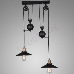 pendant ceiling lamps # 9
