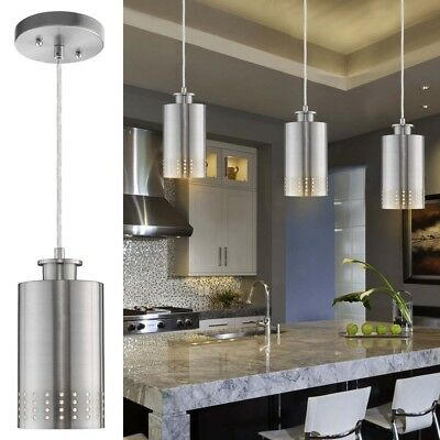 pendant lighting fixtures for kitchen island # 0