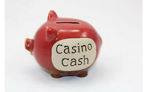 piggy bank casino # 23
