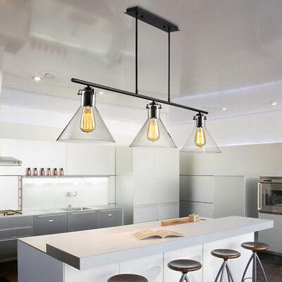 pendant lighting for kitchen # 43