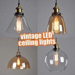 pendant ceiling lights uk # 36