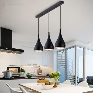 pendant ceiling lights kitchen # 38