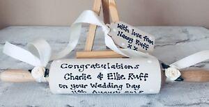 free wedding present # 38