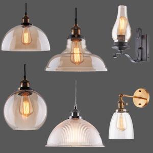 pendant ceiling lights uk # 52