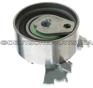 Engine Timing Belt Tensioner Pulley For Daewoo Isuzu 2 2l