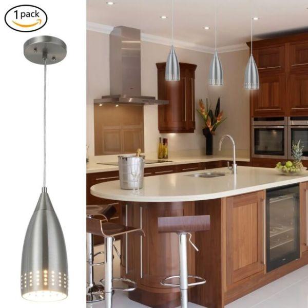 pendant lighting fixtures for kitchen island # 75